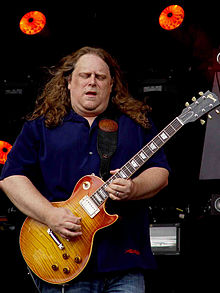 220px-Warren_Haynes_of_Govt._Mule,_2006